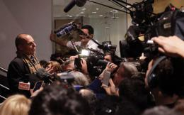 varoufakis-with-press_web