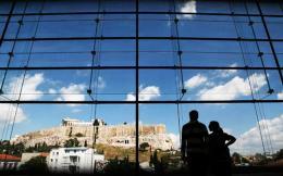 acropolis_museum_web-thumb-large1
