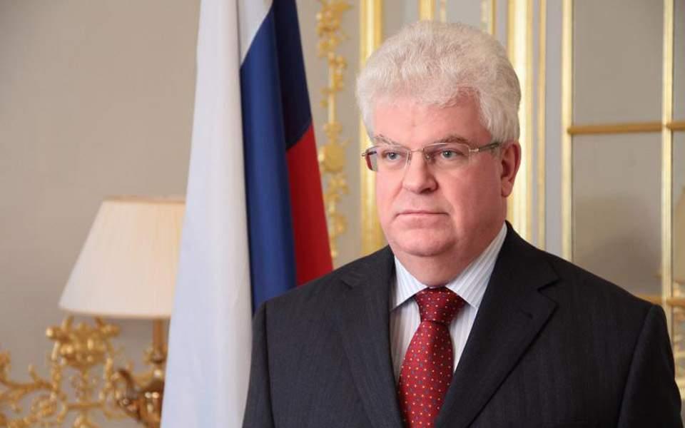 ambassador-chizhov