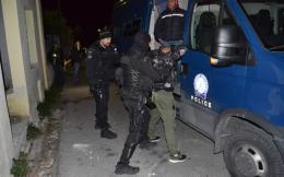 arrest_web