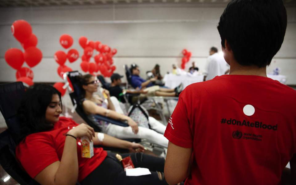 blood_drive_web