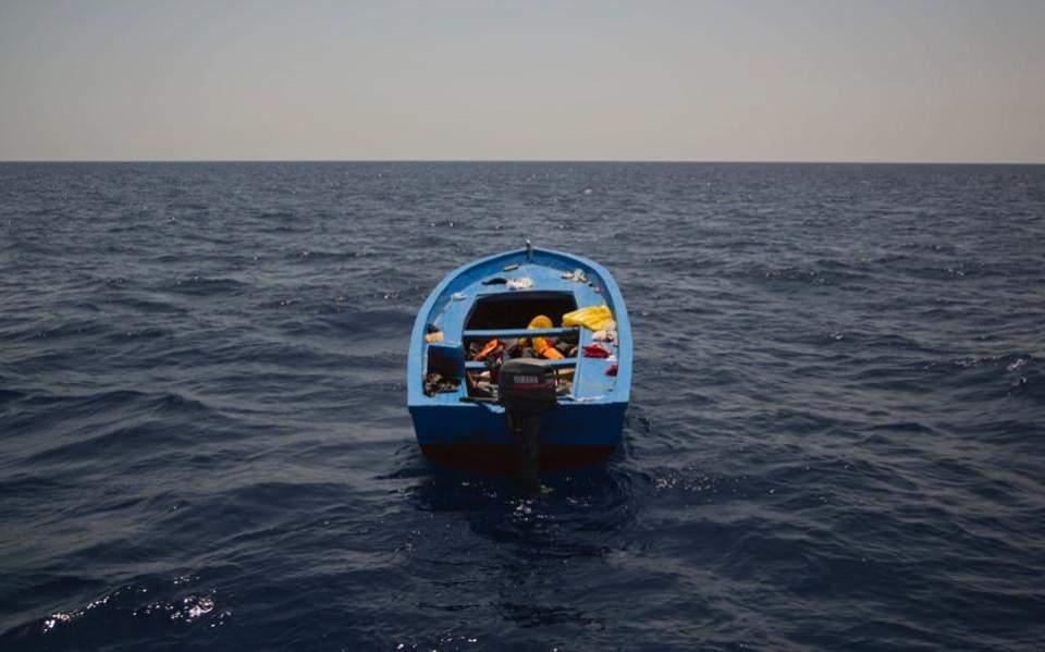 boat_adrift_web