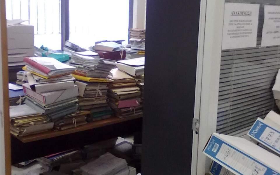 bureaucracy_web