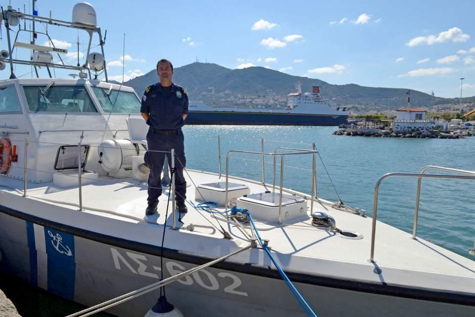 coast-guard--2