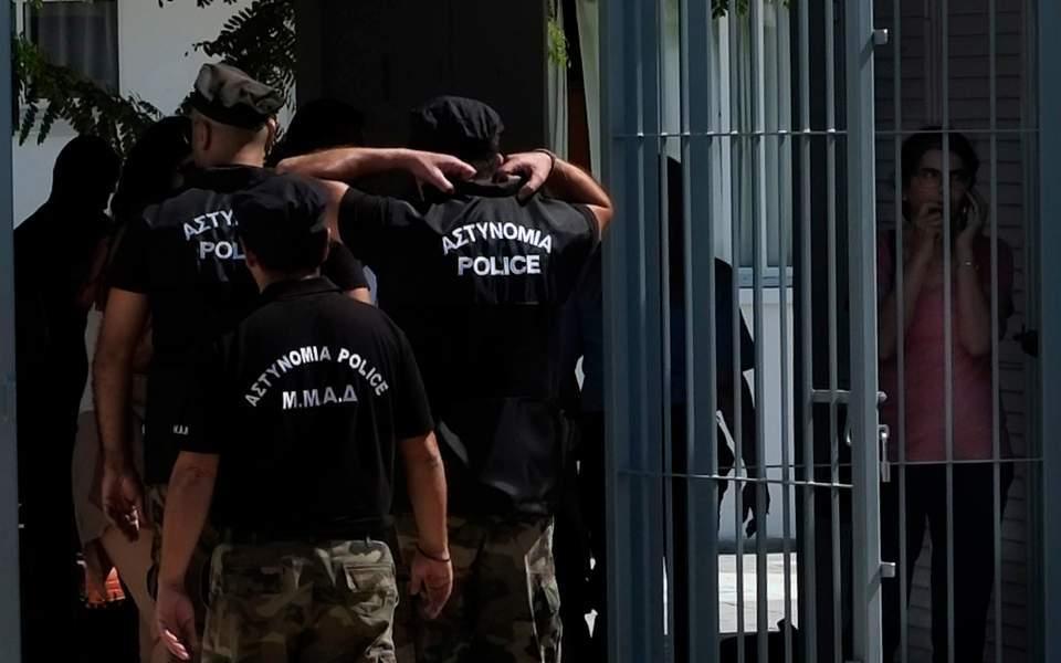 cyprus_police_web