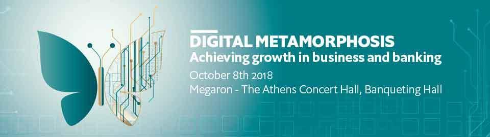 digital_metamorphosis_conference_web