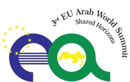eu-arab