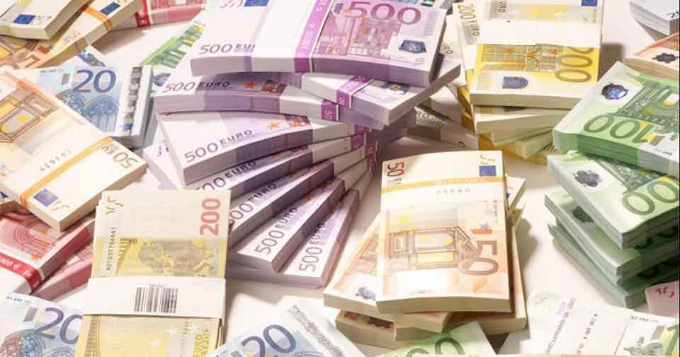 euro_desmides_web