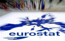 eurostat_web