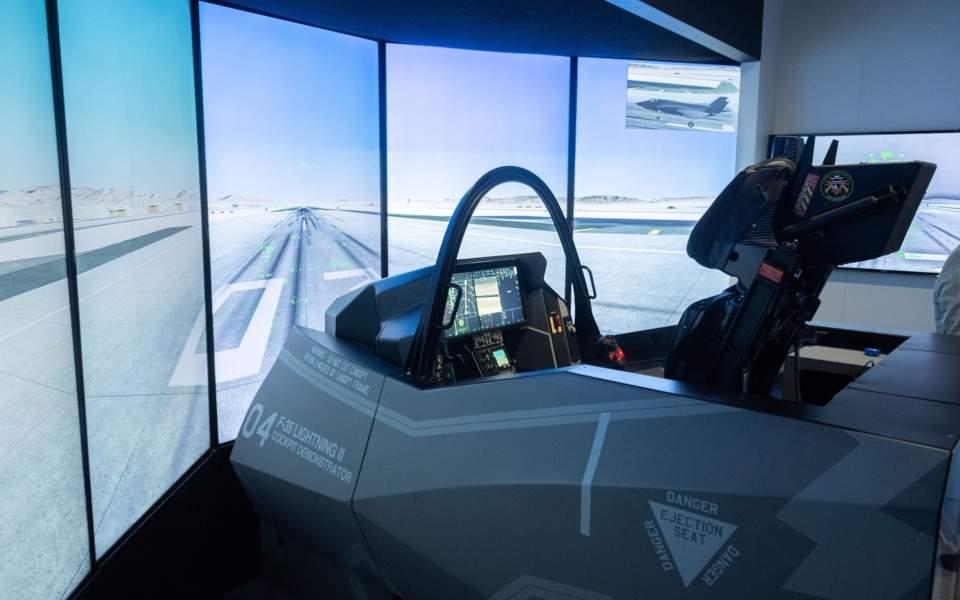 f35_simulator