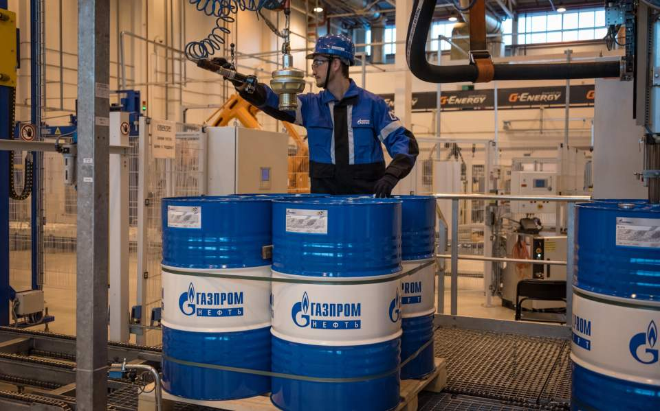 gazpromneft-lubricants1