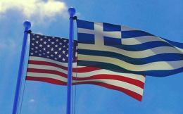 greek-us-flags