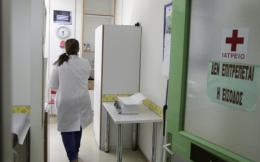 hospital_doctor