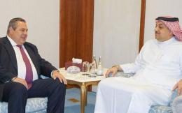 kammenos_qatar_web
