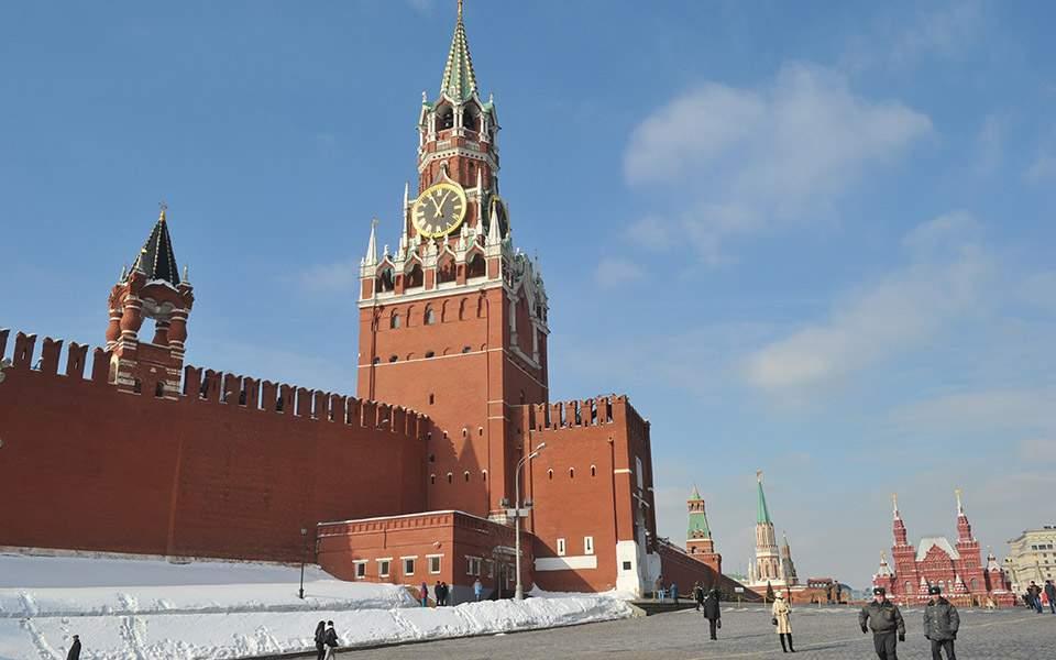 kremlin_web
