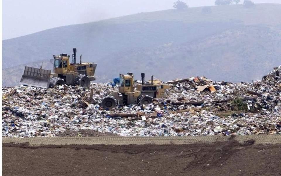 landfill-thumb-large
