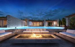luxury_tourism-accom_web