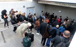 metro-strike_web