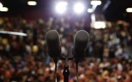 microphone_web