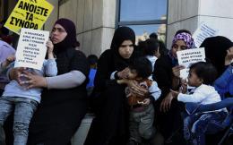 migrant_protest_web