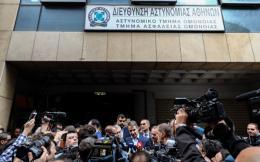 mitsotakis_police