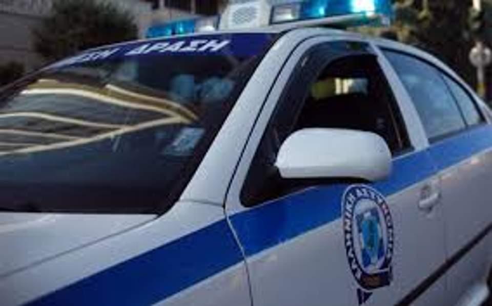 police--12