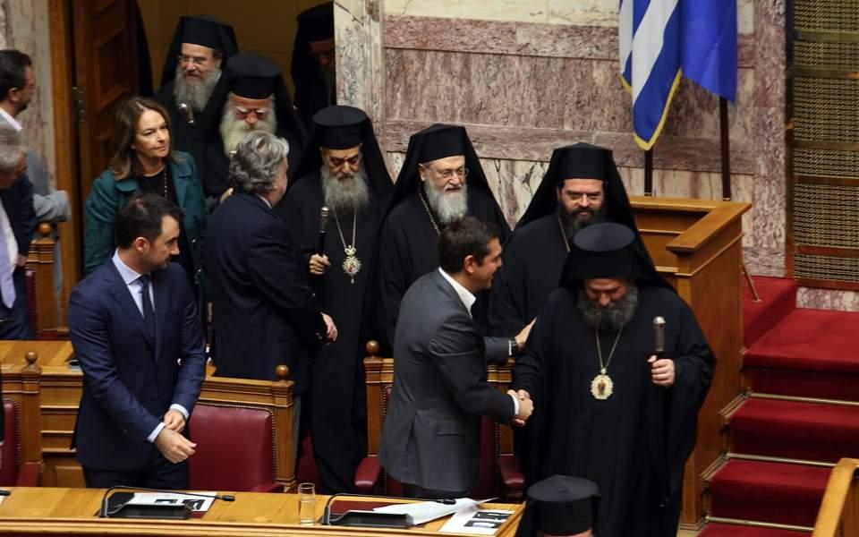 priests_tsipras