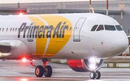 primera-air23345-thumb-large