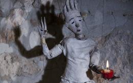 puppet_museum_web