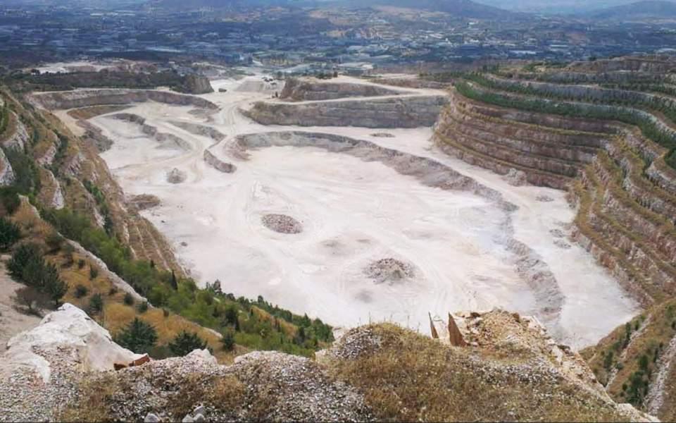 quarry_landfill