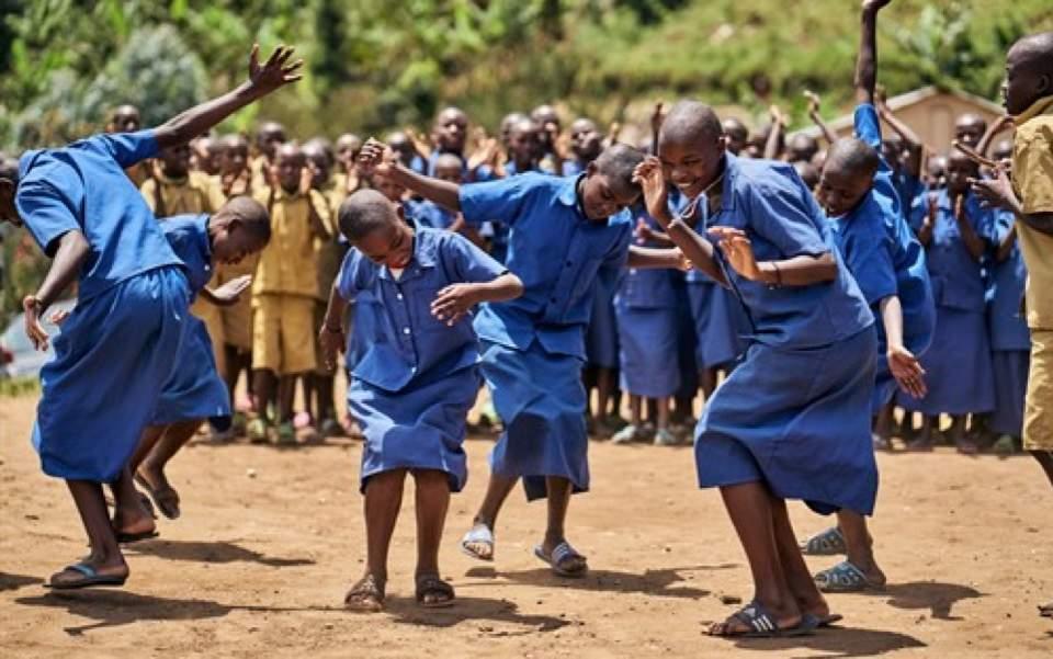 rwanda_2018_500x334