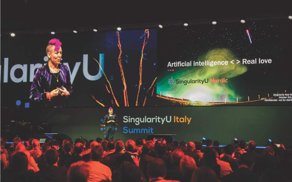 singularityu_italy_summit_31018_anitaschjollbrede