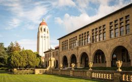 stanford-thumb-large