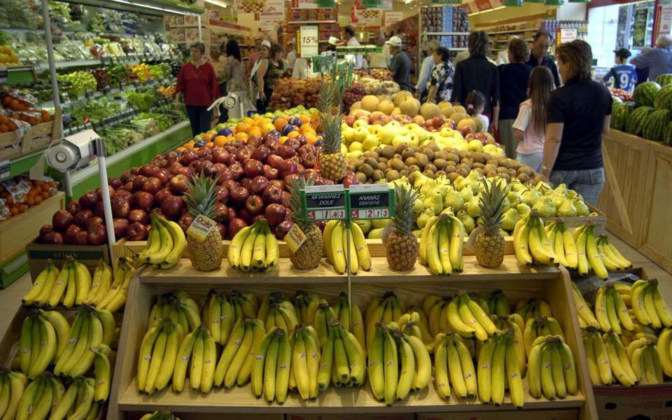 supermarket_bananas_web