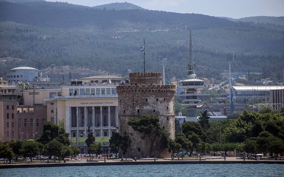 thessaloniki-thumb-large