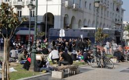 thessaloniki_migrants