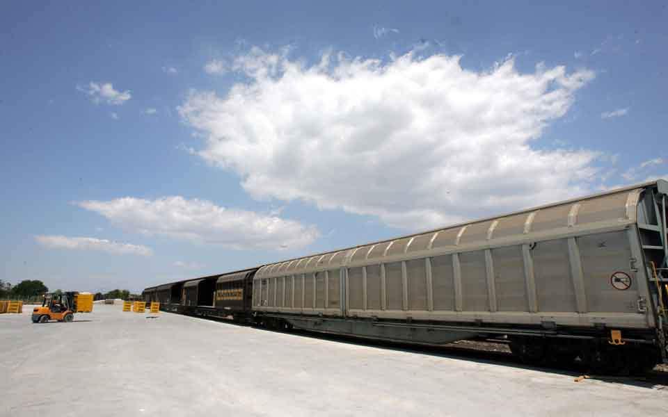trainose_train_1_web