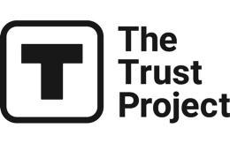 trust_logo_960