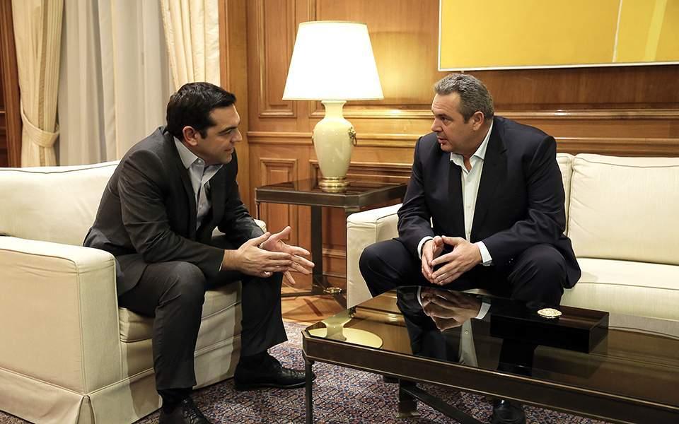 tsipras_kammenos_web--2