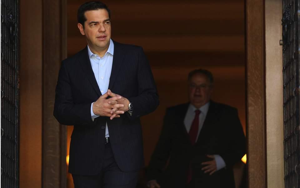 tsipras_kotzias_web