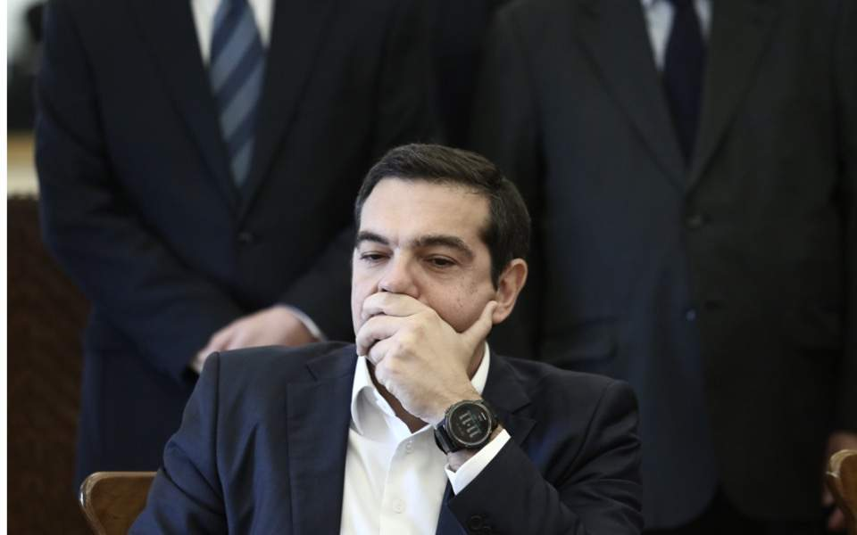 tsipras_worried