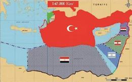turkey-mapjpg