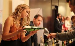 wine_fair
