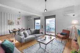 apartment_vas_sofias_web