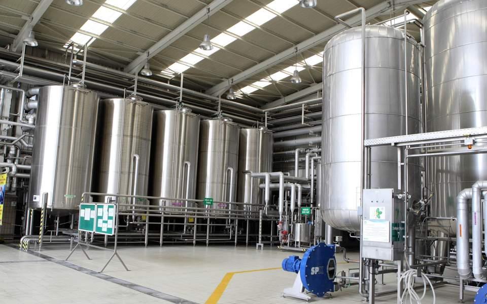 athenian_brewery_web