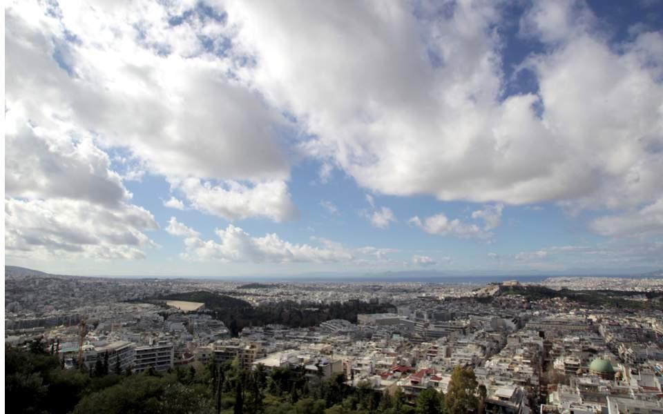 athens_cloudy_sky_web--3
