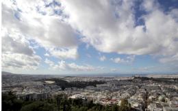 athens_cloudy_sky_web