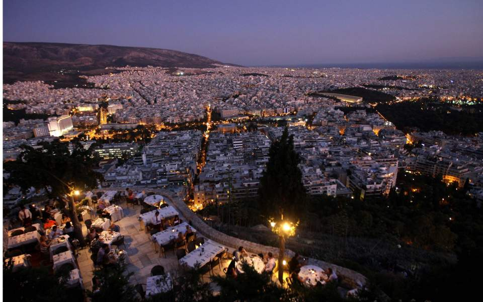 athens_from-lycabettus_web