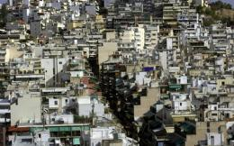 athens_houses_from_above_web