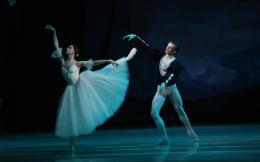 christmas_ballet